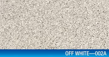 Off White 002A