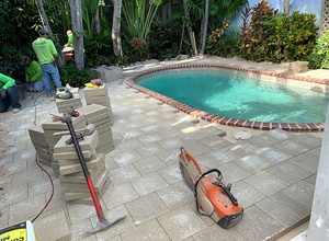 Specify hydroPAVERS® For Your Project