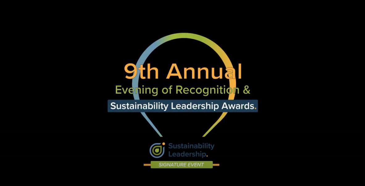 hydroPAVERS® - Royal Botanical Gardens Sustainability Award